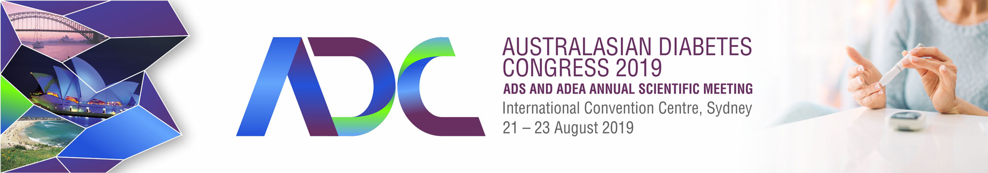 Australasian Diabetes Congress 2019