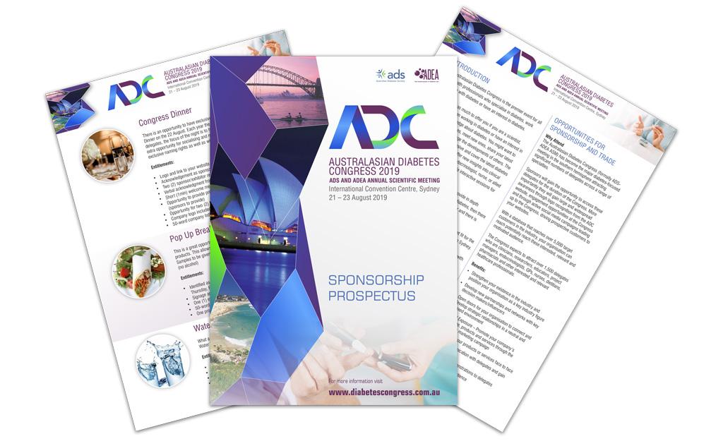 ADC 2019 Prospectus