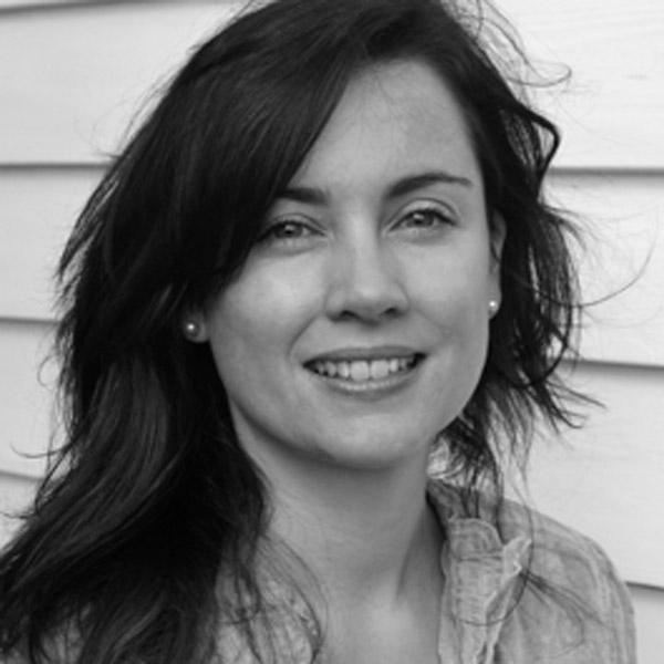Melinda Coughlan
