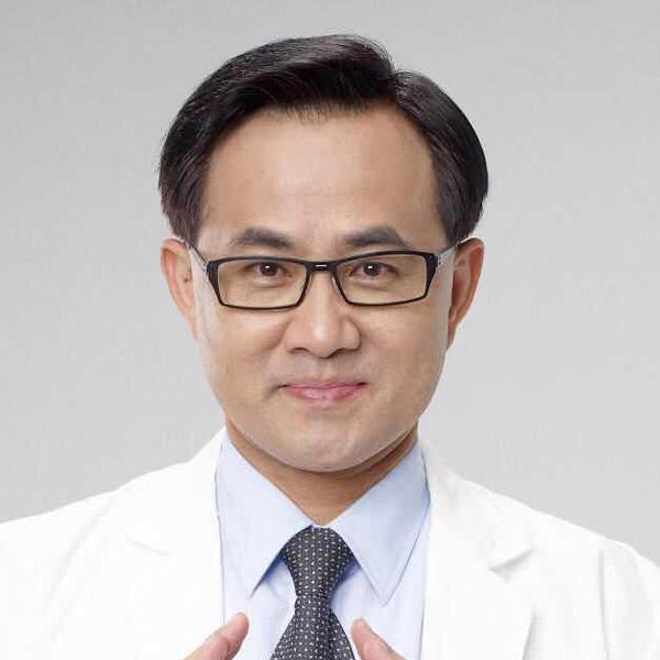 Dr. Samuel Chen