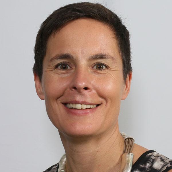 Professor Gemma Figtree