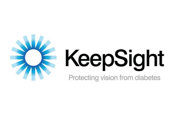 Diabetes Australia (Keep Sight)