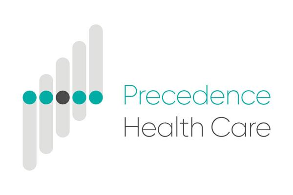 Precedence Healthcare